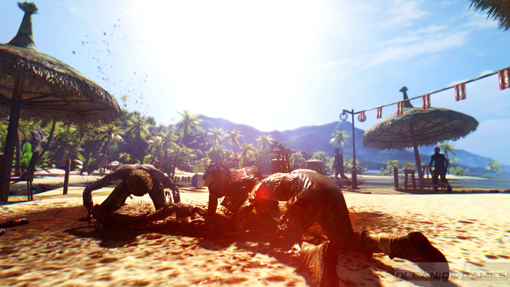 Dead Island Definitive Edition Download For Free