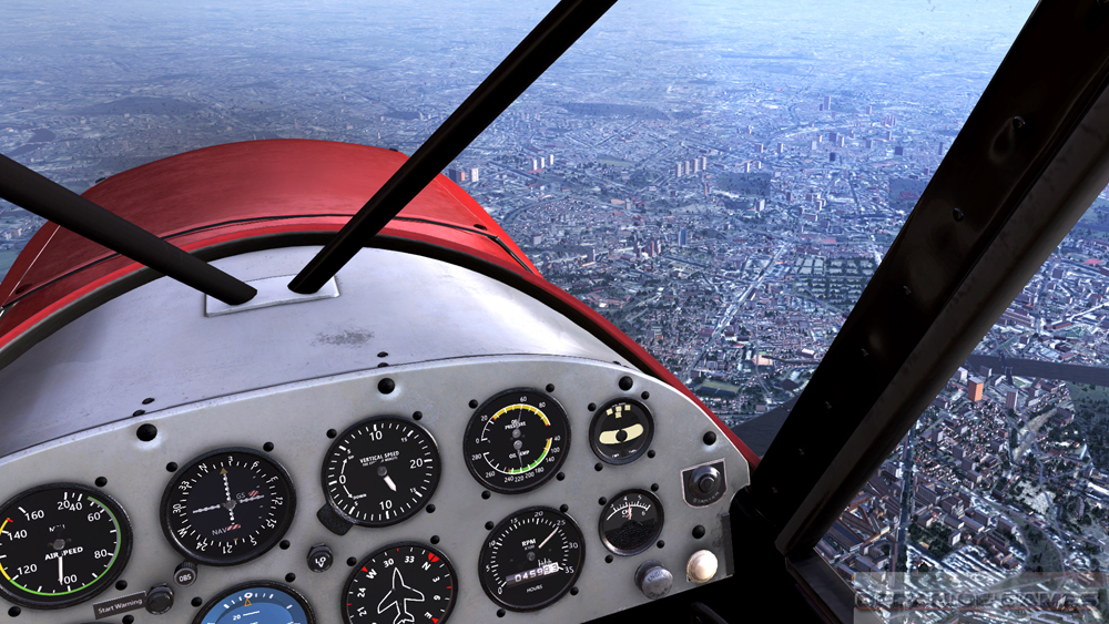 plane games for pc free download