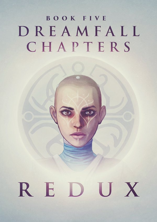 Dreamfall Chapters Book Five Redux Free Download