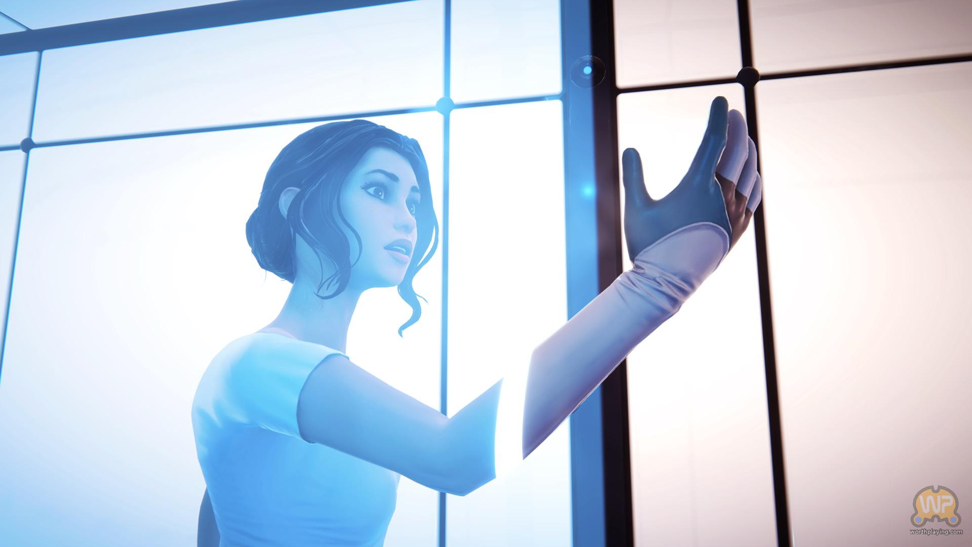 Dreamfall Chapters Book Five Redux Setup Free Download