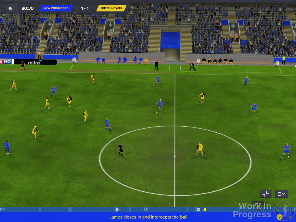 football manager free download full game