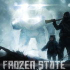 Frozen State PC Game Free Download