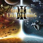 Galactic Civilizations III Rise Of The Terrans Free Download
