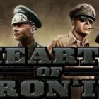 Heart of Iron IV Free Download