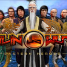 Shaolin vs Wutang Free Download
