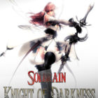 Solbrain Knight Of Darkness Free Download