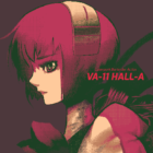 VA 11 HALL A Cyberpunk Bartender Action Free Download