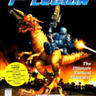 7th Legion Free Download