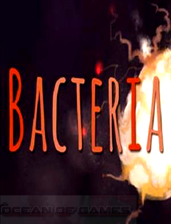 Bacteria PC Game Free Download