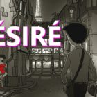 Désiré PC Game Free Download