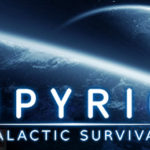 Empyrion Galactic Survival Free Download