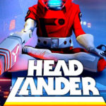 ​Headlander 2016 Free Download