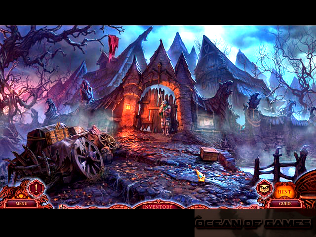 League Of Light 4 The Gatherer CE Download For Free