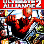 Marvel Ultimate Alliance 2 2016 Free Download