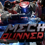 MechRunner Free Download