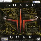 Quark III Gold Free Download