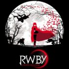 RWBY Grimm Eclipse Free Download