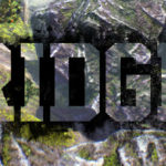 Ridge PC Game Free Download