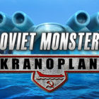 Soviet Monsters Ekranoplans Free Download