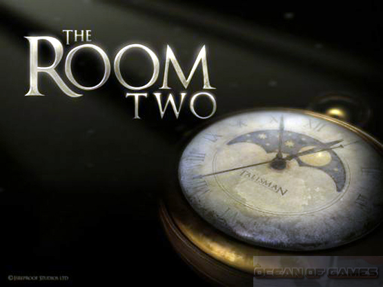 The Room Two Free Download