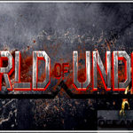 World Of Undead Free Download