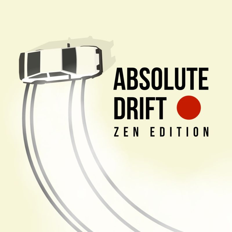 Absolute Drift Zen Edition Free Download