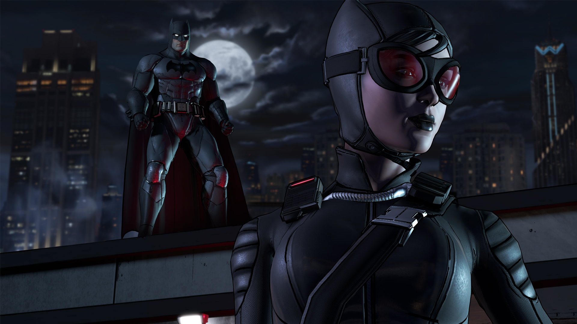 batman online games free