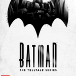 Batman Episode 1 PC Game Free Download