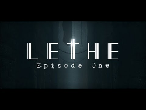 Lethe Episode One Free Download