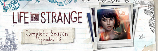 Life is Strange Complete Edition Free Download