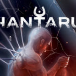 Phantaruk Free Download