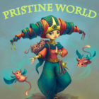 Pristine World Free Download