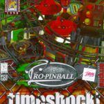 Pro Pinball Timeshock Free Download