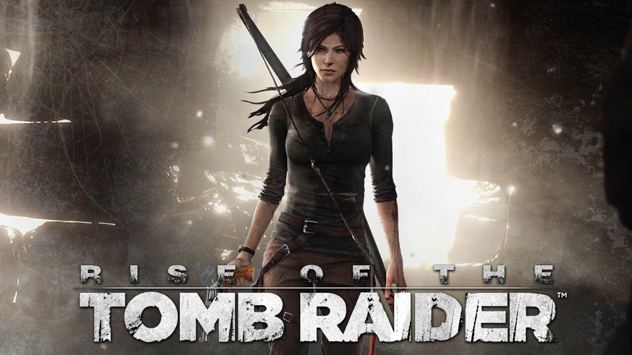 how to get tomb raider for free