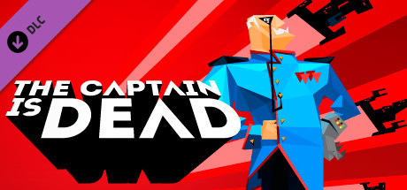 Tabletop Simulator The Captain Is Dead Free Download
