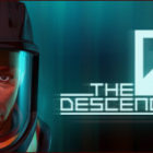 The Descendant Episode 3 Free Download