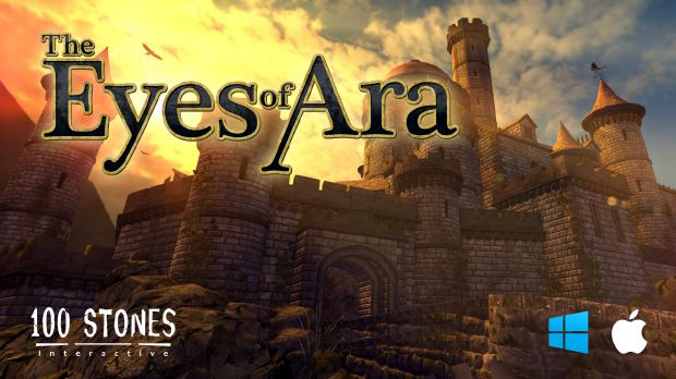 The Eyes of Ara Postmortem Free Download