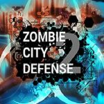 Zombie City Defense 2 Free Download