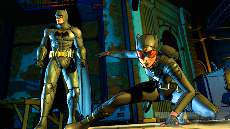 batman-episode-2-download-for-free