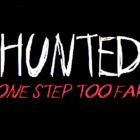 Hunted One Step Too Far Free Download