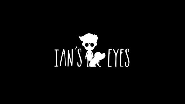 Ians Eyes Free Download