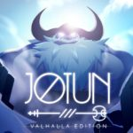Jotun Valhalla Edition Free Download
