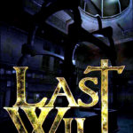 Last Will Free Download