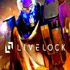Livelock Free Download