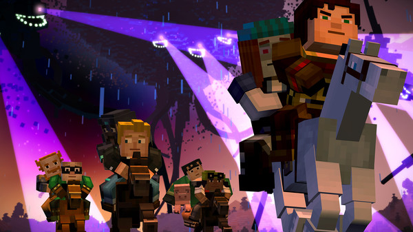 minecraft-story-mode-episode-8-download-for-free