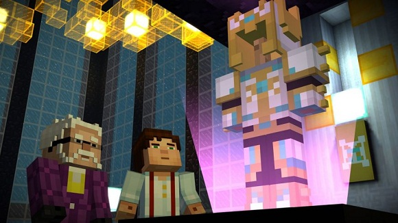 minecraft-story-mode-episode-8-setup-free-download