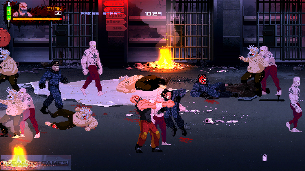 mother-russia-bleeds-features