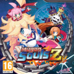 Mugen Souls Z Free Download