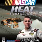 NASCAR Heat Evolution Free Download