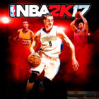 NBA 2K17 Free Download